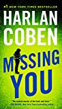 Kindle Store : Missing You