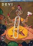 Devi: The Great Goddess