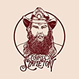 Chris Stapleton - 'From A Room: Volume 1'