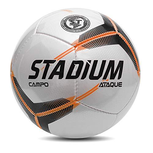 Bola Campo Stadium Ataque II IX