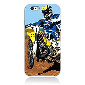 coque iphone 6 cross