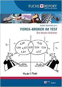 einige möglichkeiten geld online zu verdienen die besten forex broker