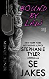 Bound By Law: Men of Honor Book 2 (Volume 2)