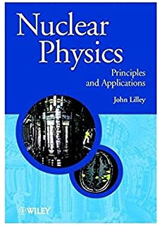 Thermodynamics and an introduction to thermostatistics herbert b nuclear physics principles and applications fandeluxe Images