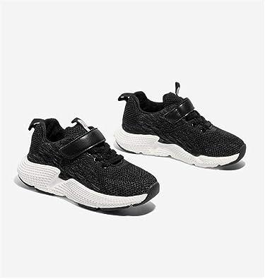 dffg455u Kids Running Tennis Shoes Lightweight Casual Walking Sneakers for Boys /& Girls