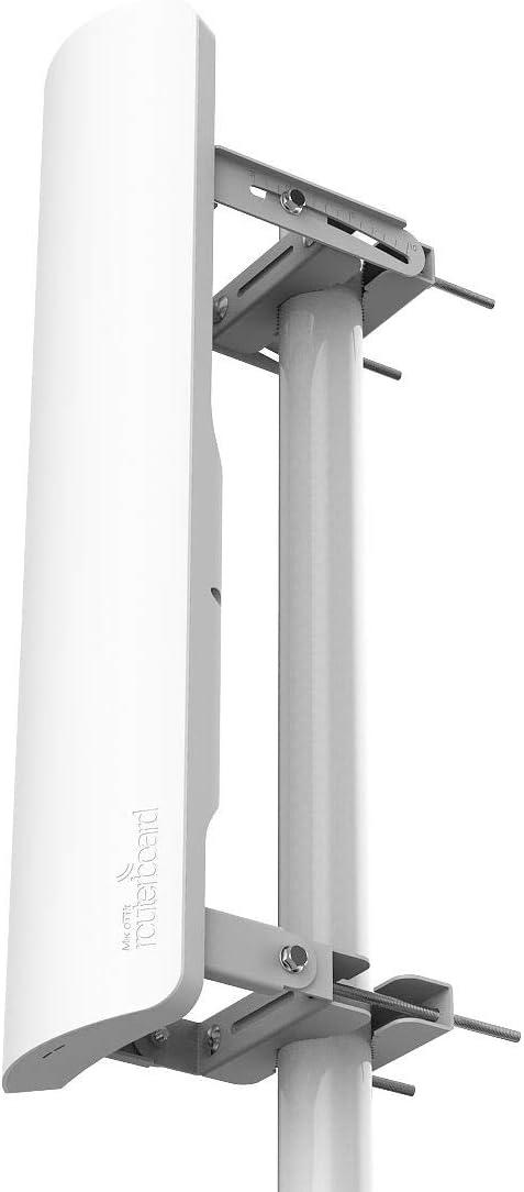 Mikrotik mantbox 19s - Antena