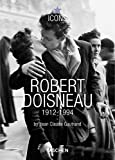 Robert Doisneau (Icons)
