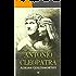 Antonio y cleopatra (Historia (la Esfera))