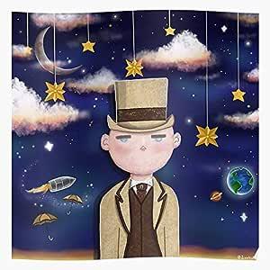 Amazon.com: Smashing Pumpkins Corgan Wpc Collie The
