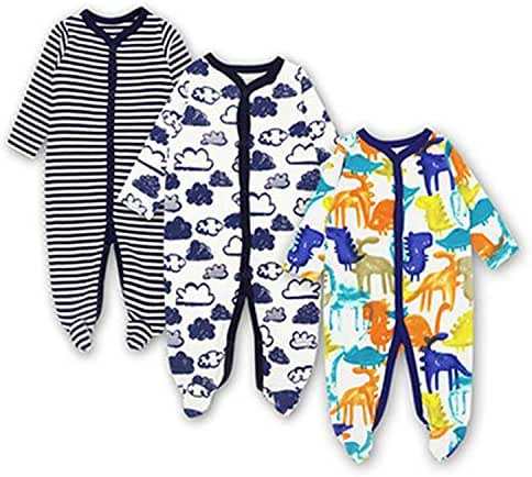 fdd18bba9632 Mua Ivory - Quần áo trẻ em