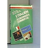 ITALIEN ECONOM.& COMMERCIAL