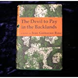 "The Devil to Pay in the Backlands (""""The Devil in the Street, In the Middle of the Whirlwind'')"