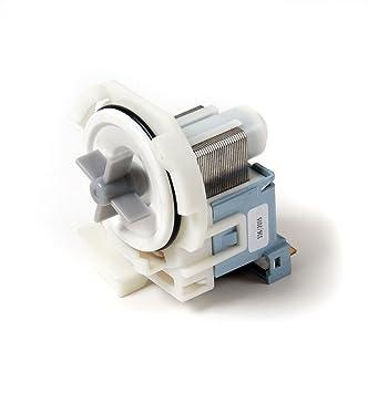 Amazon.com: Whirlpool 661658 OEM de Fábrica para 8268411 ...