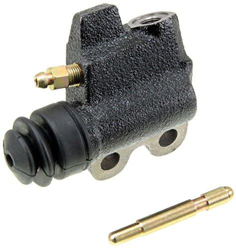 Dorman CS650029 Clutch Slave Cylinder ()