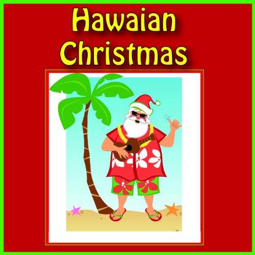 Jolly Old St. Nicholas (Hawaiian Old Music Christmas)