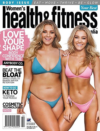 Woman Health Fitness - 3
