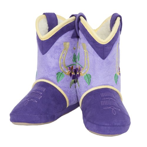 - Cicciabella Cowgirl Riders® Young Southern Charm (S-M)