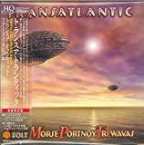 Transatlantic - SMTPe +Bonus (2CDS) [Japan LTD Mini LP HQCD] IECP-20224