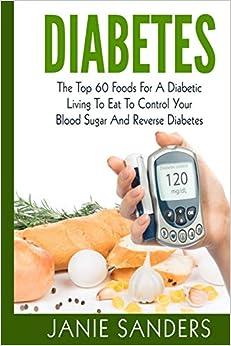 Diabetes Food Manual