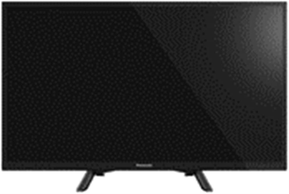 LCD LED 49 PANASONIC TX-49ES400E FULL HD SMART WI: 394.73: Amazon.es: Electrónica