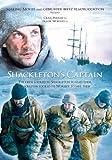 Shackleton's Captain - NTSC
