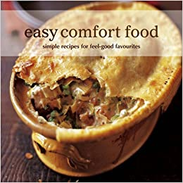 Buy easy comfort food 1 book online at low prices in india easy buy easy comfort food 1 book online at low prices in india easy comfort food 1 reviews ratings amazon forumfinder Images