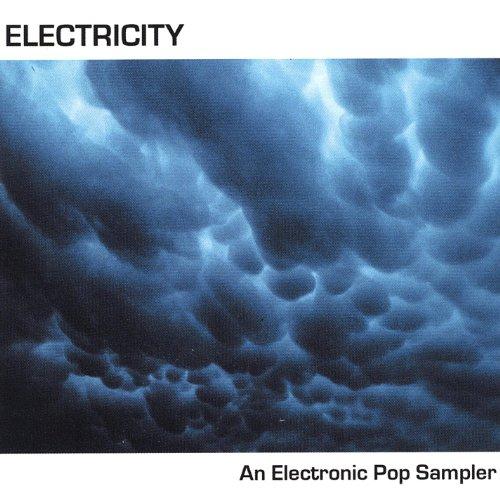 Electricity- An Electronic Pop Sampler
