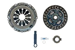 Exedy HCK1011 OEM Replacement Clutch Kit