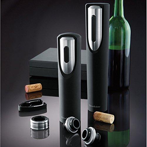 Wine Opener & Preserver Gift ()