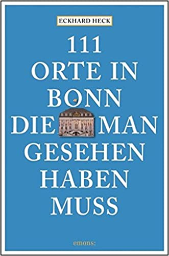 111, orte in Berlin, die man