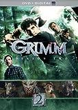 Buy Grimm: Season 2