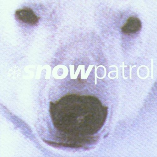 1-night-is-not-enough-by-snow-patrol-2001-03-05