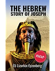 The Hebrew Story of Joseph
