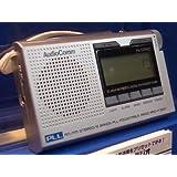 オーム電機 ラジオ RAD-F202M