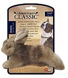 Cheap American Classic Rabbit, Small