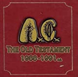 The Old Testament 1988-1991