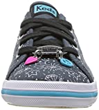 Keds Kickstart Charm Sneaker