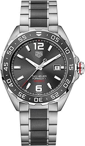 tag-heuer-formula-1-automatic-mens-watch-waz2011ba0843