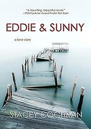 Eddie & S