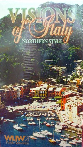 Visions of Italy - Northern - Mall Northern