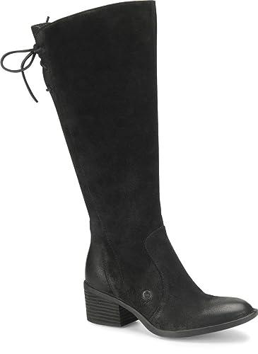 19d500b000 Amazon.com | Born - Womens - Felicia | Shoes