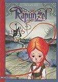 Rapunzel, Capstone Press Staff, 1434213927