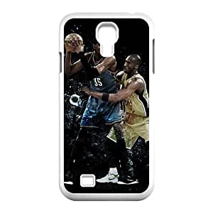 JJZU(R) Design New Fashion Phone Case with Kevin Durant for SamSung Galaxy S4 I9500 - JJZU942222