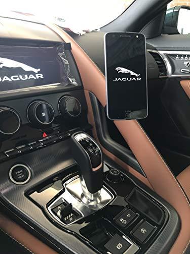 Type Mobile - Jaguar F-Type Cell Phone Mount (Holder/Bracket)