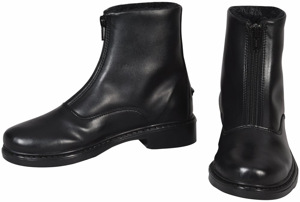 TuffRider Childs Starter Winter Boot 5