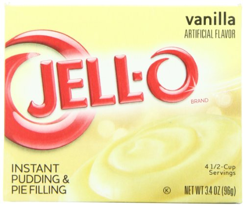 jell-o-instant-pudding-pie-filling-vanilla-34-ounce-boxes-pack-of-24