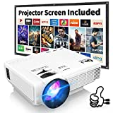 Dj Projectors - Best Reviews Guide