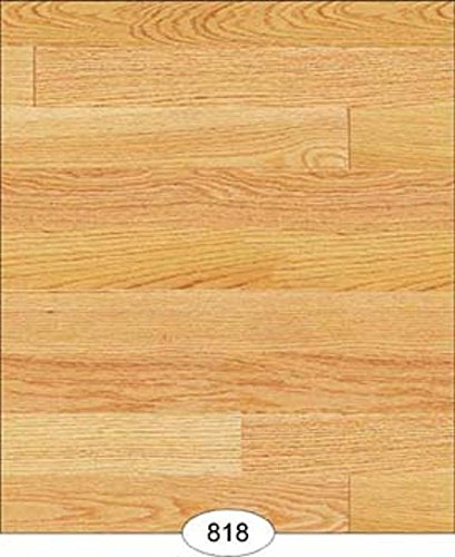 Dollhouse Wallpaper Floor Paper Wood Flooring Pine