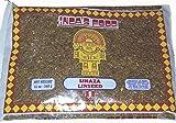 Incas Food Linaza-Linseed - Product of Peru 12oz