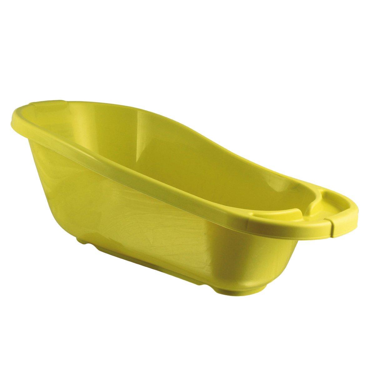 Vasca da bagno in plastica per adulti - Piscina plastica rigida ...